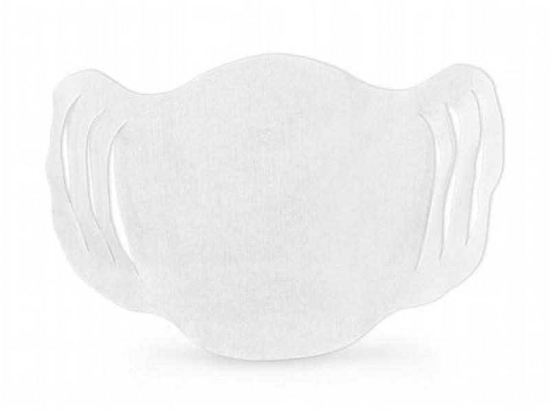 不織布非醫療簡潔口罩